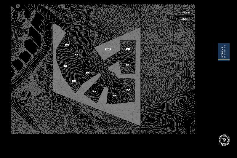 21.0419-DRAFT-SITE-PLAN-2.STRIVE