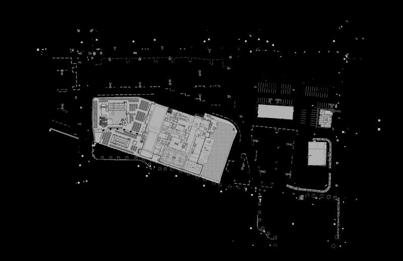Sadie Creek Siteplan